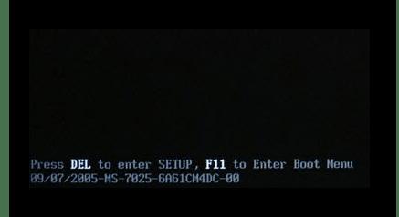 Как записать на флешку kaspersky rescue disk
