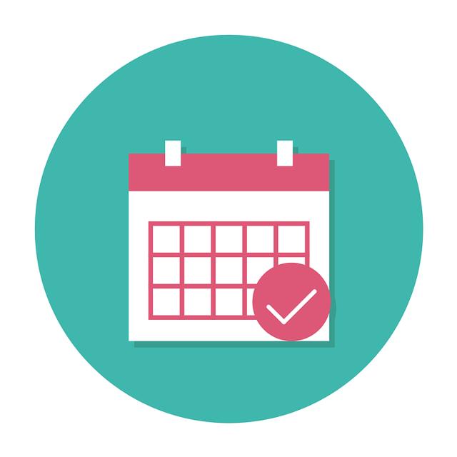 Как синхронизировать outlook с другими календарями