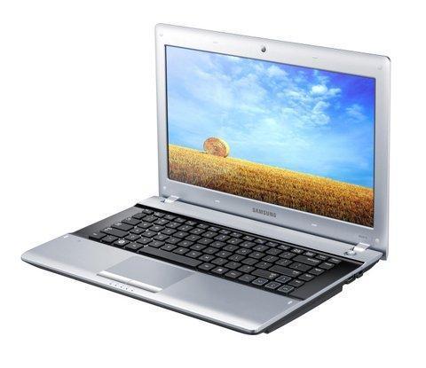 Как установить драйвер для wi-fi на ноутбук: полезные советы