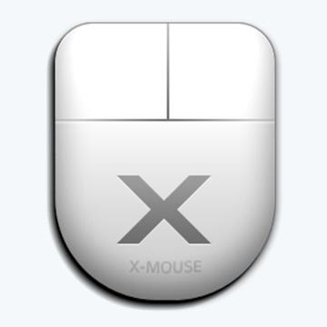Лучшие программы для настройки мышки