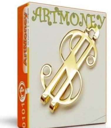 Как пользоваться программой artmoney