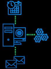 Как сделать резервную копию 1c для надёжной защиты данных