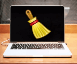 Как записать видео на веб-камеру ноутбука?