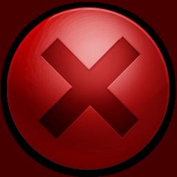 Ошибка 720 – причины появления и методы устранения