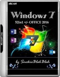 Какая сборка windows 7 самая быстрая