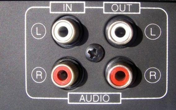 Как подключить ps3 к телевизору