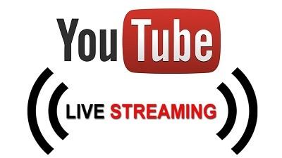 Лучшие программы для стрима на youtube