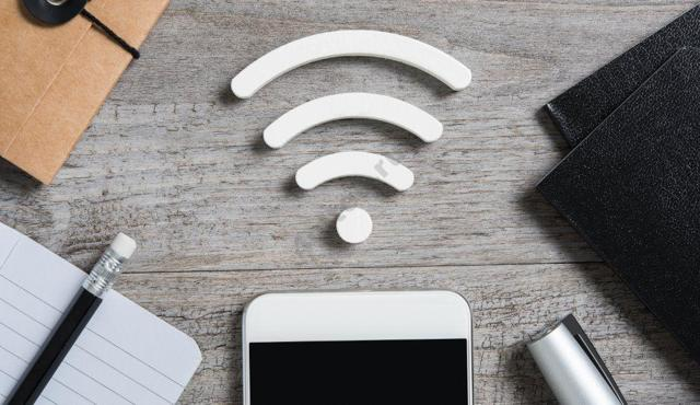 Технология wi-fi direct — что это?
