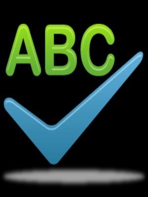 Лучшие программы для проверки орфографии и пунктуации