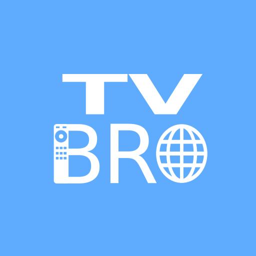 Лучшие приложения для smart tv
