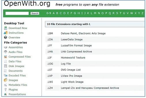 Как и чем открыть или конвертировать файл с расширением m3d