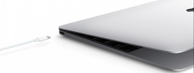 Как правильно заряжать macbook