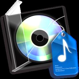 Лучшие программы для mac os